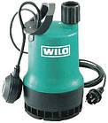 Дренажный насос WILO Германия TMW 32/8 0,45 кВт 10 м3/ч, фото 5
