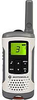 Радиостанция Motorola TLKR T50 TWIN PACK & CHGR CLAMРадиостанция Motorola TLKR T50 TWIN PACK & CHGR CLAM