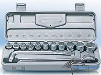 Набор автомобильного инструмента «Спутник-2»