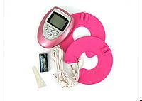 Массажер для увеличения груди Breast Enhancer