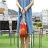 Набор Авосек 1+1. 5 цветов, фото 3