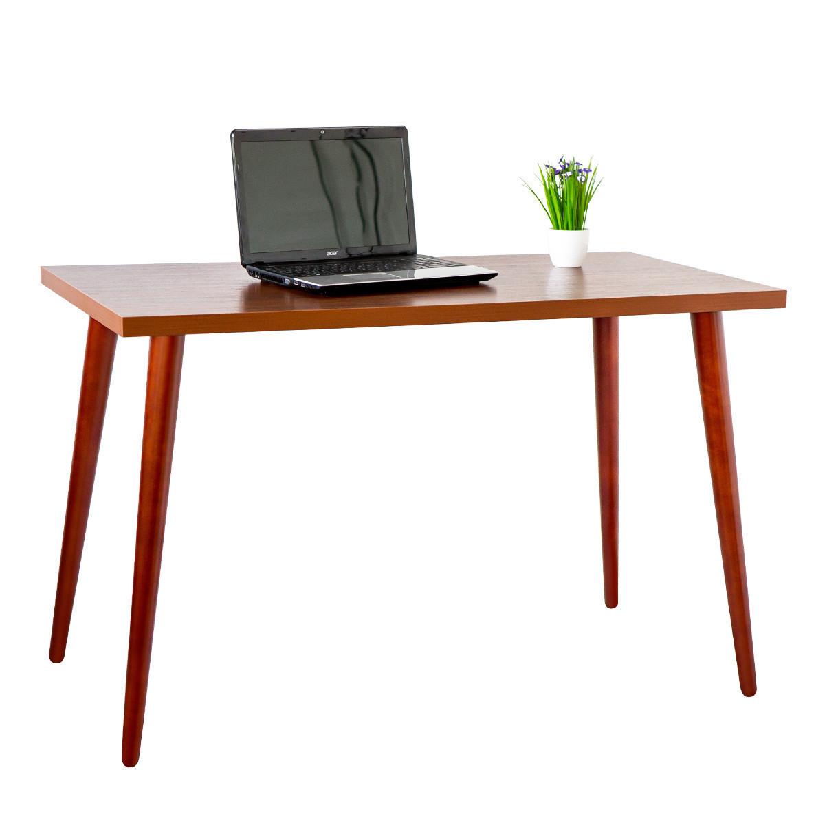 """Стильный и качественный стол """"Нортон"""""""