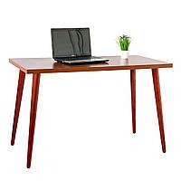 """Стильный и качественный стол """"Нортон"""", фото 1"""