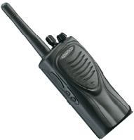 KENWOOD TK-2260 радиостанция портативная