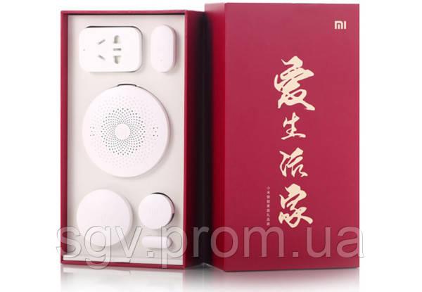 Датчик для сигнализаций Набор датчиков Mi Smart Home Security Kit