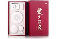 Датчик для сигнализаций Набор датчиков Mi Smart Home Security Kit, фото 1