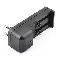 Зарядное устройство YQ-082/BL003 для литиевых аккумуляторов