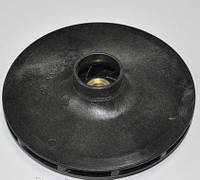 Колесо рабочее (крыльчатка) JSW15, JCR15 конус, фото 1
