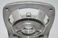 Корпус двигателя (Фланец) JCR10, JCR12, JCR15, фото 1