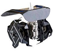 Насадка-культиватор Кентавр ПК-51 9/28 (на мотокосу)