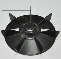Крыльчатка Fan 80