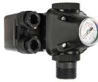 Механическаое гидрореле PM 5-3W-MFF