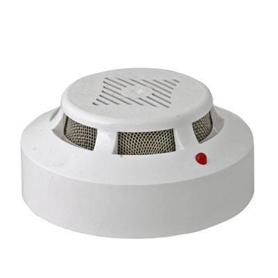 Датчик дыма пожарный СПД-3