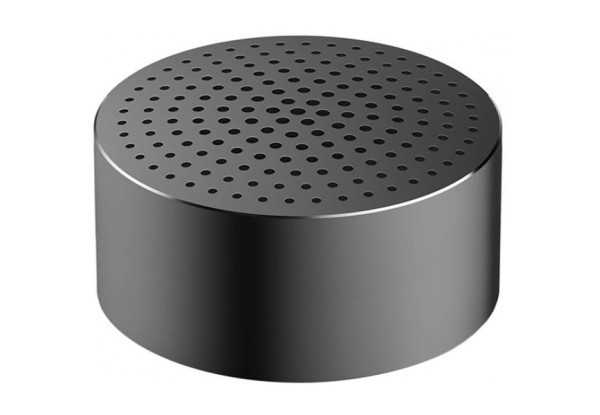 Портативная акустика Xiaomi Mi Portable Bluetooth Speaker Grey