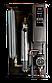 Электрический котел Tenko Standart Digital+ 30 кВт 380В, фото 3