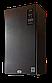 Электрический котел Tenko Standart Digital+ 21 кВт 380В, фото 3