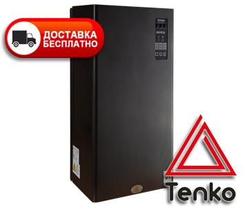 Электрический котел Tenko Standart Digital+ 21 кВт 380В