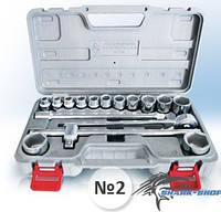 Набор автомобильного инструмента НИЗ-№2