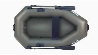 Надувная лодка ПВХ Storm  ST220