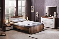 Спальня Фрида