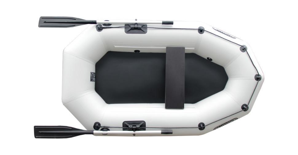 Надувная лодка ПВХ Storm MA220