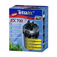 Внешний аквариумный фильтр Tetratec EX 700 (б/у)