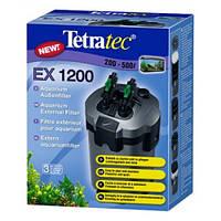 Фильтр Tetratec EX 1200 (б/у)