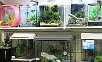 Ремонт аквариумного оборудования