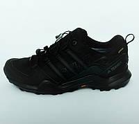 585441ed0695 4790UAH. 4790 грн. В наличии. Мужские кроссовки Adidas Terrex Swift R2 GTX  CM7492. Интернет-магазин