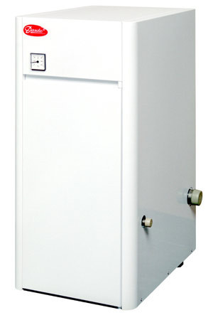 Котел газовый Данко-15 кВт
