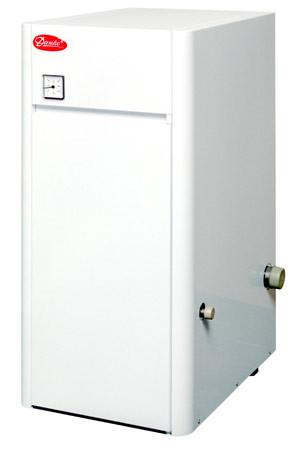 Котел газовый Данко-24 кВт