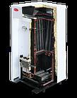Котел газовый Данко-24 кВт, фото 3