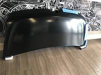 Капот новый оригинальный Опель Мовано 3 2015- ( Opel Movano )