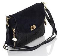 a883e2ab3e94 Скидки на Женские итальянские кожаные сумки в Украине. Сравнить цены ...