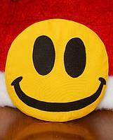 Подушка-смайлик Emoji #2