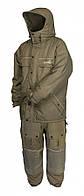 Зимний костюм Norfin Extreme 2 (-32°), фото 1