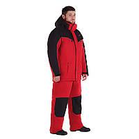 Зимний рыболовный костюм мембранный Fishing Style Arctic Offence, фото 1