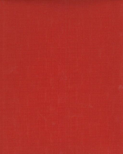 Рулонні штори Лен 1027 червоний