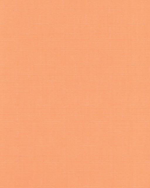 Рулонні штори Лен 1022 персиковий