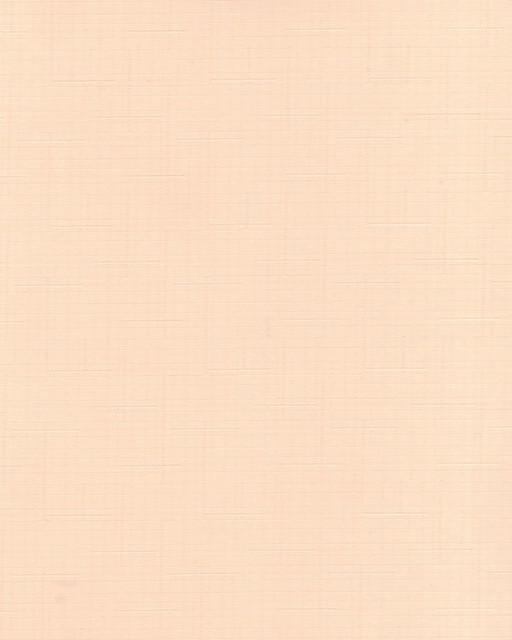 Рулонні штори Лен 1021 розовий