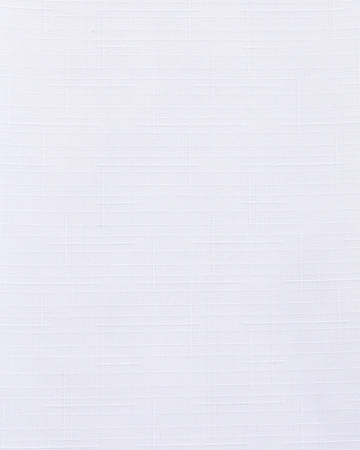 Рулонні штори Лен 1019 білий