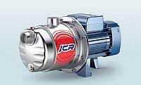 Насос центробежный Pedrollo 3CRm100-N, 550 Вт, 7.2 м3/ч, 38 м.
