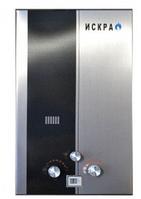 Колонка газовая Искра 10л/мин (классика)