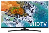 LED-телевизор Samsung UE50NU7400UXUA