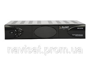 Ресивер Big Sat BS-S 67CR