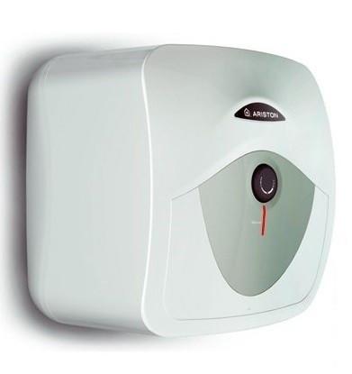 ARISTON, ANDRIS RS 15U/3, электрический водонагреватель
