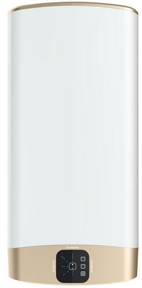 Водонагреватель электрический ARISTON, ABS VLS EVO PW D100