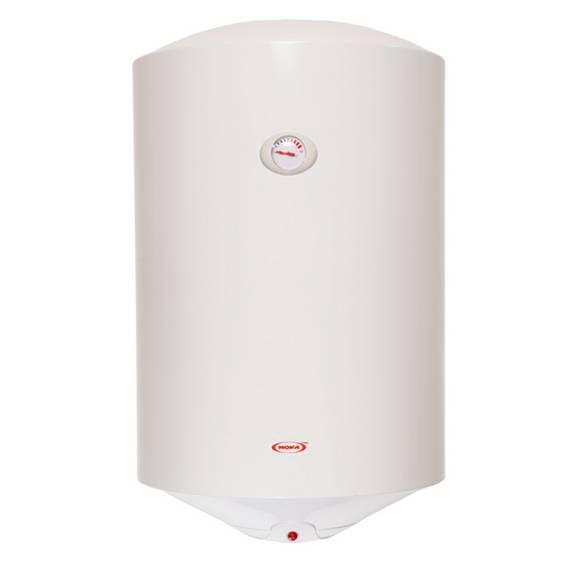 NOVATEC-NT-SP 50, электрический водонагреватель