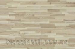 Паркетная доска Barlinek Decor line Дуб Bianco Molti 3WG000645