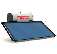 Солнечный коллектор, Ariston, KAIROS THERMO HF 200-1 TR